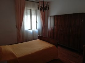 Agenzia Immobiliare Caporalini - Appartamento - Annuncio SR459 - Foto: 6