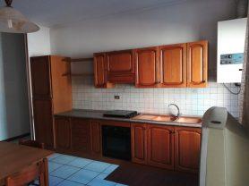 Agenzia Immobiliare Caporalini - Appartamento - Annuncio SR459 - Foto: 2