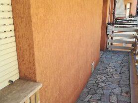 Agenzia Immobiliare Caporalini - Appartamento - Annuncio SR459 - Foto: 1