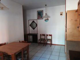 Agenzia Immobiliare Caporalini - Appartamento - Annuncio SR459 - Foto: 0