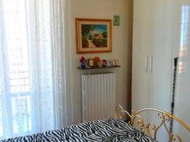 Agenzia Immobiliare Caporalini - Appartamento - Annuncio SR580 - Foto: 8