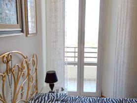 Agenzia Immobiliare Caporalini - Appartamento - Annuncio SR580 - Foto: 9