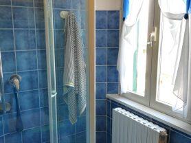 Agenzia Immobiliare Caporalini - Appartamento - Annuncio SR580 - Foto: 12