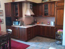 Agenzia Immobiliare Caporalini - Appartamento - Annuncio SR580 - Foto: 0