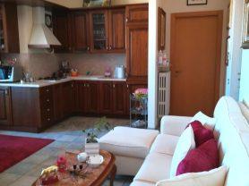 Agenzia Immobiliare Caporalini - Appartamento - Annuncio SR580 - Foto: 1