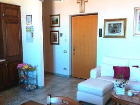 Agenzia Immobiliare Caporalini - Appartamento - Annuncio SR580 - Foto: 4
