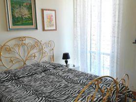 Agenzia Immobiliare Caporalini - Appartamento - Annuncio SR580 - Foto: 7