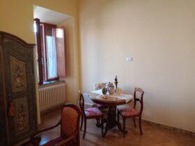 Agenzia Immobiliare Caporalini - Appartamento - Annuncio SR604 - Foto: 1