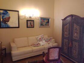 Agenzia Immobiliare Caporalini - Appartamento - Annuncio SR604 - Foto: 3