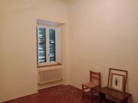 Agenzia Immobiliare Caporalini - Appartamento - Annuncio SR604 - Foto: 10