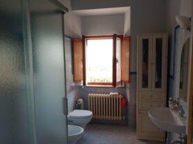 Agenzia Immobiliare Caporalini - Appartamento - Annuncio SR604 - Foto: 9