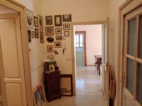 Agenzia Immobiliare Caporalini - Appartamento - Annuncio SR604 - Foto: 22