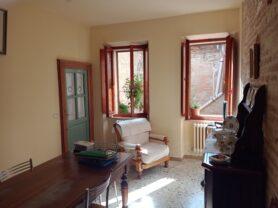 Agenzia Immobiliare Caporalini - Appartamento - Annuncio SR604 - Foto: 13