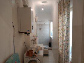 Agenzia Immobiliare Caporalini - Appartamento - Annuncio SR604 - Foto: 20