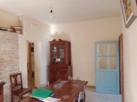 Agenzia Immobiliare Caporalini - Appartamento - Annuncio SR604 - Foto: 14