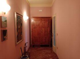 Agenzia Immobiliare Caporalini - Appartamento - Annuncio SR604 - Foto: 19