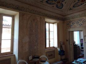Agenzia Immobiliare Caporalini - Appartamento - Annuncio SR604 - Foto: 2