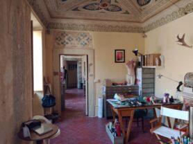 Agenzia Immobiliare Caporalini - Appartamento - Annuncio SR604 - Foto: 0