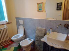 Agenzia Immobiliare Caporalini - Appartamento - Annuncio SR604 - Foto: 18