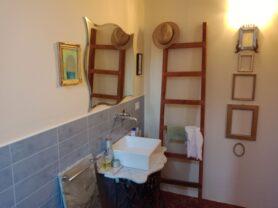 Agenzia Immobiliare Caporalini - Appartamento - Annuncio SR604 - Foto: 15