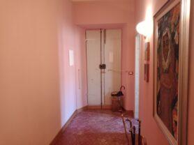 Agenzia Immobiliare Caporalini - Appartamento - Annuncio SR604 - Foto: 17