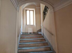 Agenzia Immobiliare Caporalini - Appartamento - Annuncio SR604 - Foto: 16