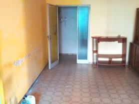 Agenzia Immobiliare Caporalini - Appartamento - Annuncio SR480 - Foto: 9