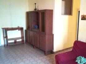 Agenzia Immobiliare Caporalini - Appartamento - Annuncio SR480 - Foto: 10