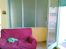 Agenzia Immobiliare Caporalini - Appartamento - Annuncio SR480 - Foto: 11