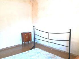 Agenzia Immobiliare Caporalini - Appartamento - Annuncio SR480 - Foto: 16