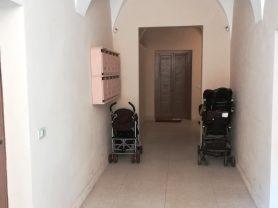 Agenzia Immobiliare Caporalini - Appartamento - Annuncio SR480 - Foto: 1