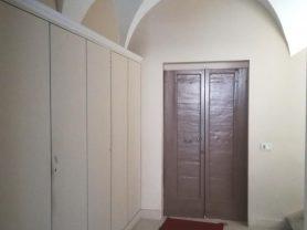 Agenzia Immobiliare Caporalini - Appartamento - Annuncio SR480 - Foto: 2
