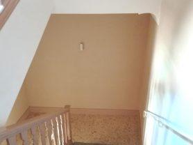 Agenzia Immobiliare Caporalini - Appartamento - Annuncio SR480 - Foto: 4