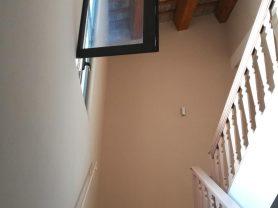 Agenzia Immobiliare Caporalini - Appartamento - Annuncio SR480 - Foto: 5