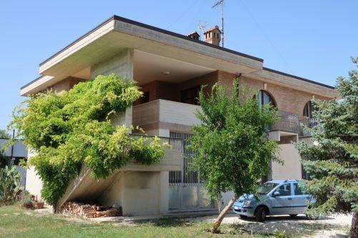 Agenzia Immobiliare Caporalini: Annuncio SS645