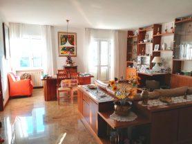 Agenzia Immobiliare Caporalini - Casa bifamiliare - Annuncio SR577 - Foto: 0