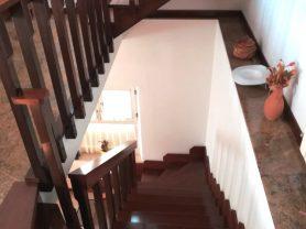 Agenzia Immobiliare Caporalini - Casa bifamiliare - Annuncio SR577 - Foto: 15