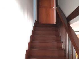 Agenzia Immobiliare Caporalini - Casa bifamiliare - Annuncio SR577 - Foto: 16