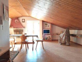 Agenzia Immobiliare Caporalini - Casa bifamiliare - Annuncio SR577 - Foto: 18