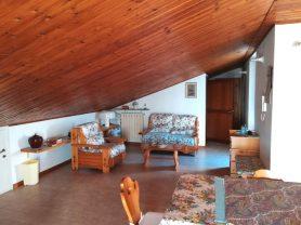 Agenzia Immobiliare Caporalini - Casa bifamiliare - Annuncio SR577 - Foto: 19