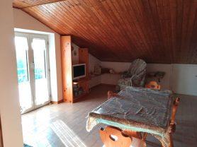 Agenzia Immobiliare Caporalini - Casa bifamiliare - Annuncio SR577 - Foto: 20