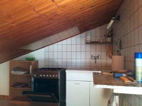 Agenzia Immobiliare Caporalini - Casa bifamiliare - Annuncio SR577 - Foto: 21