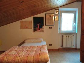 Agenzia Immobiliare Caporalini - Casa bifamiliare - Annuncio SR577 - Foto: 22