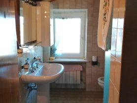 Agenzia Immobiliare Caporalini - Casa bifamiliare - Annuncio SR577 - Foto: 23