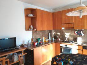 Agenzia Immobiliare Caporalini - Casa bifamiliare - Annuncio SR577 - Foto: 4
