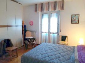 Agenzia Immobiliare Caporalini - Casa bifamiliare - Annuncio SR577 - Foto: 6