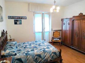 Agenzia Immobiliare Caporalini - Casa bifamiliare - Annuncio SR577 - Foto: 7