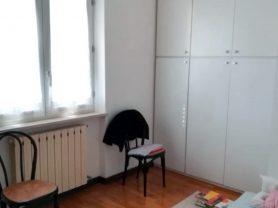 Agenzia Immobiliare Caporalini - Casa bifamiliare - Annuncio SR577 - Foto: 8