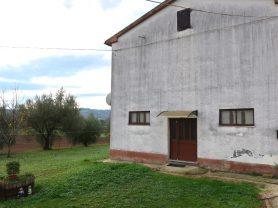 Agenzia Immobiliare Caporalini - Casa colonica - Annuncio SS668 - Foto: 26