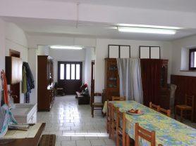 Agenzia Immobiliare Caporalini - Casa colonica - Annuncio SS668 - Foto: 27